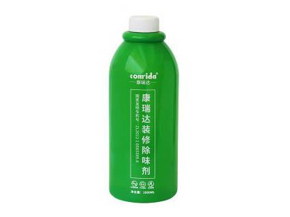 裝修除味劑(1000ml)